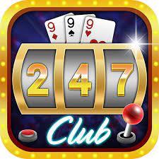 247 Club – Link tải game bài 247 Club APK, IOS phiên bản 2021