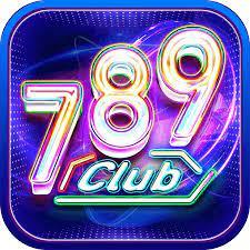 789 Club – Link tải game bài 789 Club APK, IOS phiên bản 2021