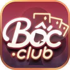 Bốc Club – Link tải Bốc Club APK, IOS tặng code 50k năm 2021