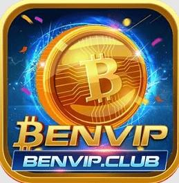 BenVip Club – Link tải game BenVip Club APK, IOS có tặng code năm 2021
