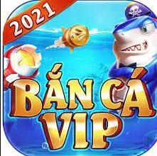 Bắn Cá VIP   Bắn Cá Online 4D Siêu VIP – Tải BanCaVIP CLub Mới Nhất 2021