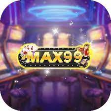 Maxvip99 – Link tải Maxvip99 APK, IOS tặng code 50k năm 2021