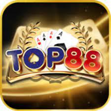 Top88 – Link tải game Top88 APK, IOS có tặng code năm 2021