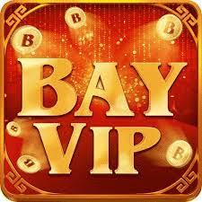 BayVip – Link tải game BayVip APK, IOS có tặng code năm 2021