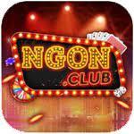 NgonClub – Link tải game NgonClub APK, IOS có tặng code năm 2021