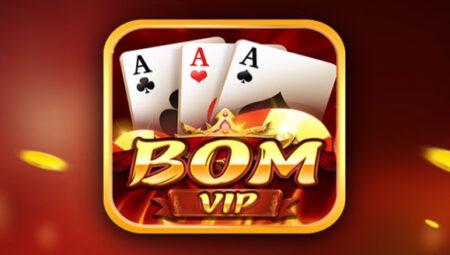 Bom24h – Link tải game Bom24h APK, IOS có tặng code năm 2021