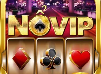 Nohuvip – Link tải game Nohuvip APK, IOS có tặng code năm 2021