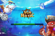 Vuahaitac – Link tải game đánh bài Vuahaitac APK, IOS mới nhất 2021