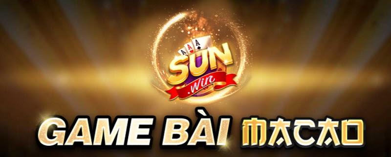 Sunwin - Hào quang rực rỡ, càng đánh càng thắng đậm