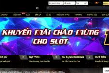 K9 Win – Link tải game đánh bài K9 Win APK, IOS mới nhất 2021